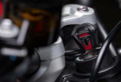 Triumph Street Triple RS 765 2020 detalles27