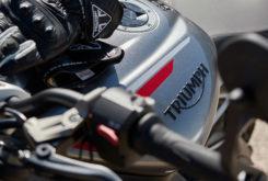 Triumph Street Triple RS 765 2020 detalles28