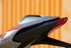 Triumph Street Triple RS 765 2020 detalles3