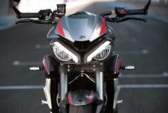 Triumph Street Triple RS 765 2020 detalles30