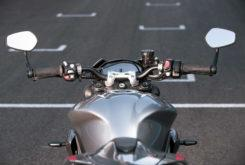 Triumph Street Triple RS 765 2020 detalles34
