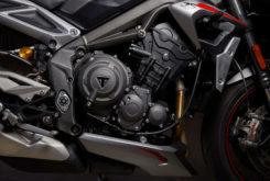 Triumph Street Triple RS 765 2020 detalles6