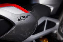 Triumph Street Triple RS 765 2020 detalles8