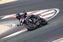 Triumph Street Triple RS 765 2020 prueba12