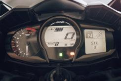 Yamaha FJR1300AS Ultimate Edition 2020 09