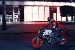 Yamaha MT 03 2020 04