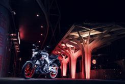 Yamaha MT 03 2020 13