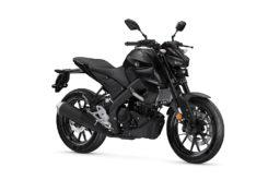 Yamaha MT 125 2020 04