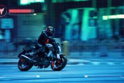 Yamaha MT 125 2020 15