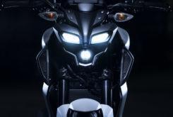Yamaha MT 125 2020 20