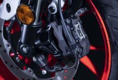 Yamaha MT 125 2020 24