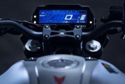Yamaha MT 125 2020 25