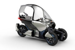 Yamaha MW Vision Concept 01