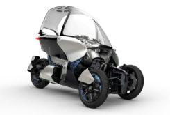 Yamaha MW Vision Concept 02