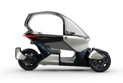 Yamaha MW Vision Concept 03