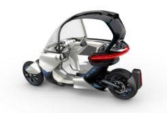Yamaha MW Vision Concept 04