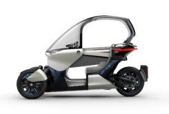 Yamaha MW Vision Concept 05