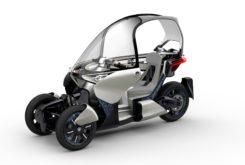 Yamaha MW Vision Concept 06