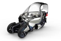 Yamaha MW Vision Concept 07