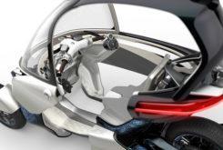 Yamaha MW Vision Concept 08