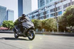 Yamaha TMAX 560 2020 02