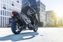 Yamaha TMAX 560 2020 03