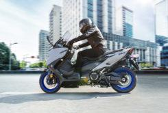 Yamaha TMAX 560 2020 04