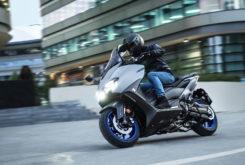 Yamaha TMAX 560 2020 10