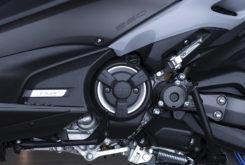 Yamaha TMAX 560 2020 12