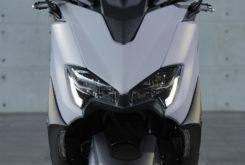 Yamaha TMAX 560 2020 15