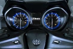 Yamaha TMAX 560 2020 20