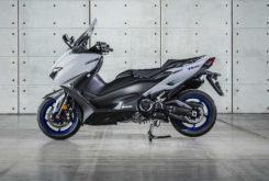 Yamaha TMAX 560 2020 23