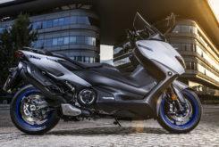 Yamaha TMAX 560 2020 26
