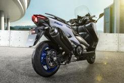 Yamaha TMAX 560 2020 27