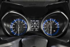 Yamaha TMAX Tech Max 2020 13