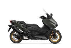 Yamaha TMAX Tech Max 2020 36