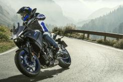 Yamaha Tracer 700 2020 01