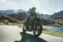 Yamaha Tracer 700 2020 03