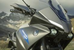 Yamaha Tracer 700 2020 15