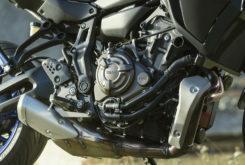 Yamaha Tracer 700 2020 16