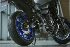 Yamaha Tracer 700 2020 17