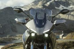 Yamaha Tracer 700 2020 19