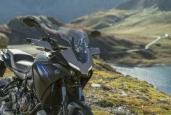 Yamaha Tracer 700 2020 20