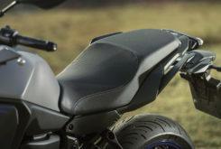 Yamaha Tracer 700 2020 21