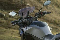 Yamaha Tracer 700 2020 22