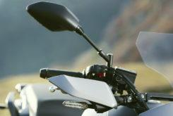 Yamaha Tracer 700 2020 24