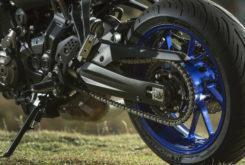 Yamaha Tracer 700 2020 26
