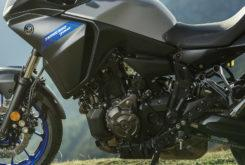 Yamaha Tracer 700 2020 27