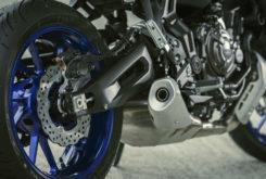 Yamaha Tracer 700 2020 32