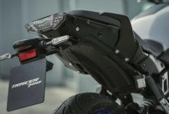Yamaha Tracer 700 2020 33